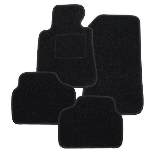 stabile-passform-fussmatte-action-schwarz-fur-bmw-x6-e71-bj-06-08-11-14-mit-mattenhalter-vorne