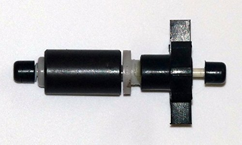 Pumps (water) Rotor Xtra 600 1358369