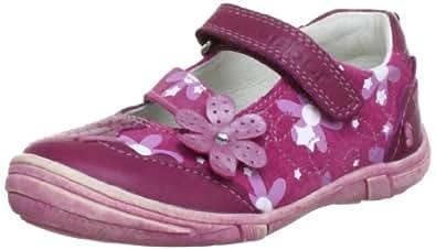 Gabor Offseason Rose Shoe Casual 67-583-01 8.5 Uk Toddler