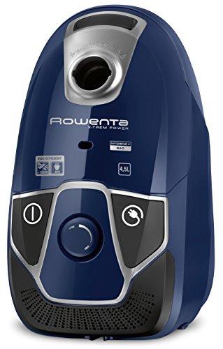 Rowenta RO6821EA Aspirateur avec Sac X-Trem Power...
