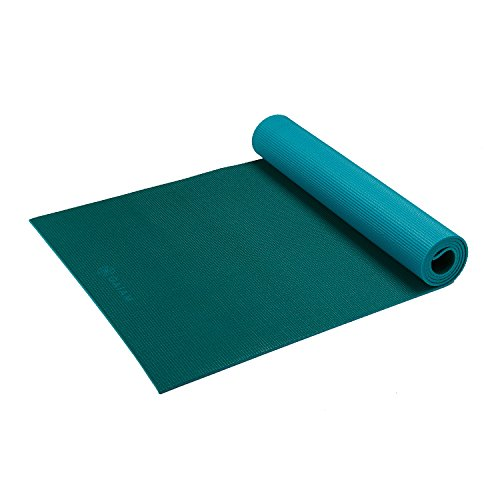 gaiam-solid-two-sided-yoga-mat-tuquoise-sea-3mm