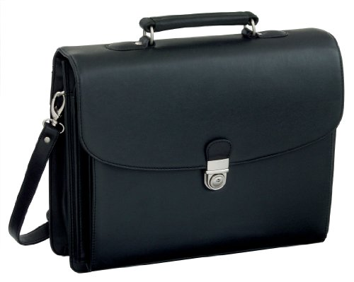 alassio-forte-briefcase-with-shoulder-strap-5-document-sections-leather-look-black-ref-92011