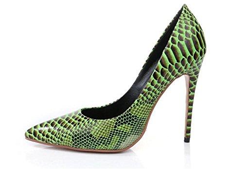 ldmb-serpentino-verde-delle-donne-ha-sottolineato-punta-della-bocca-poco-profonda-tacchi-alti-donna-