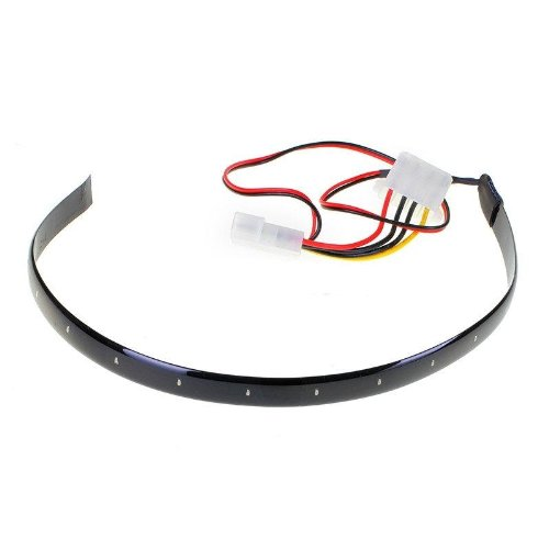 lamptron-lamp-ledpr1505-led-strip
