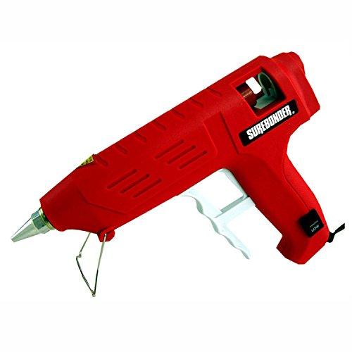 fpc-plastic-dual-temp-professional-glue-gun-red