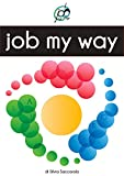 Image de Job My Way