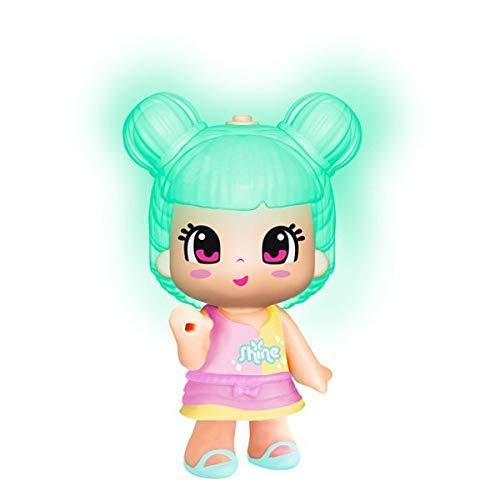 Famosa 700014706 - Pinypon Colori Magici - Shine