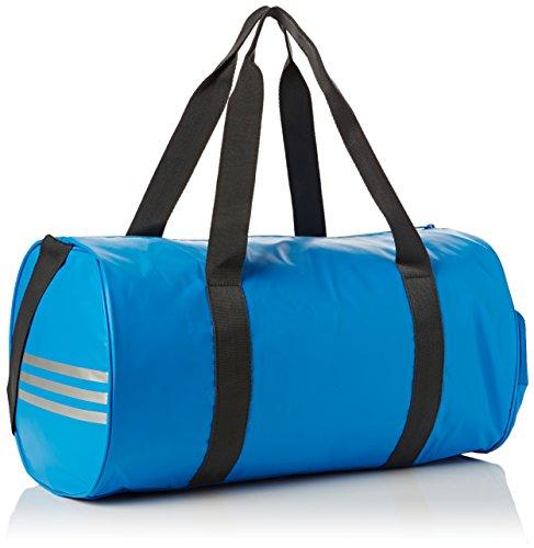 adidas Sporttasche Climacool Teambag Small blau
