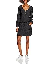 e53c41841b0d Amazon.fr   Cache Cache - Robes   Femme   Vêtements