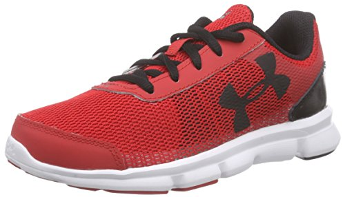Under Armour 1266303
