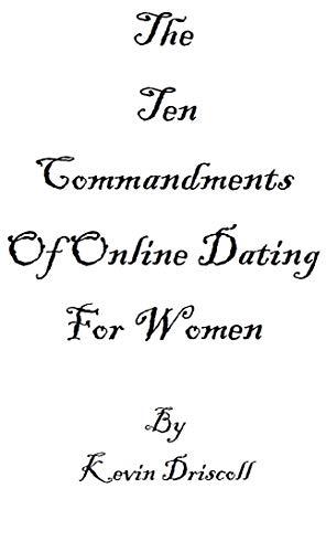 online dating immagini suggerimenti velocità dating NYC migliore