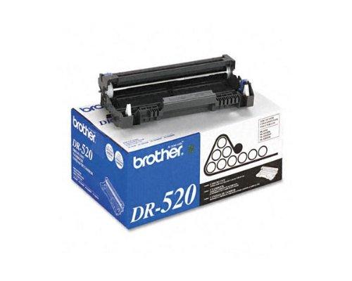 Brother MFC-8860DN Trommeleinheit (OEM) Hergestellt von Brother-Prints 25000Seiten - 8860dn Laserdrucker