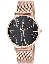 Reloj BLACK OAK para Mujer BX97034-803