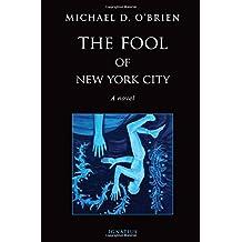 The Fool of New York City