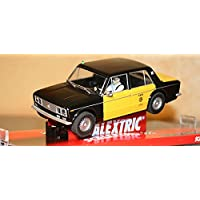 Slot SCX Scalextric A10073S300 Taxi Barcelona Seat 1430