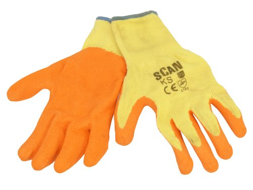scan-glokspk12-knit-shell-latex-palm-gloves-orange-pack-of-12