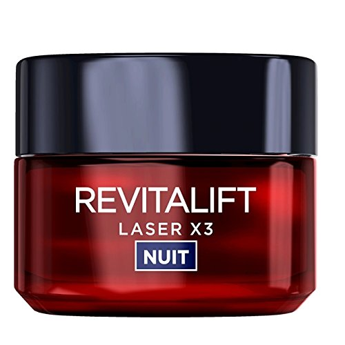 loreal-paris-revitalift-laser-x3-soin-creme-de-nuit-anti-age-acide-hyaluronique
