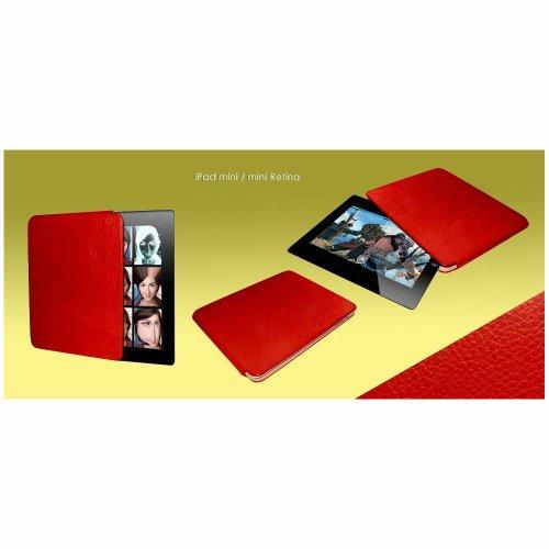 piel-frama-unipur-custodia-in-pelle-per-ipad-mini-colore-rosso