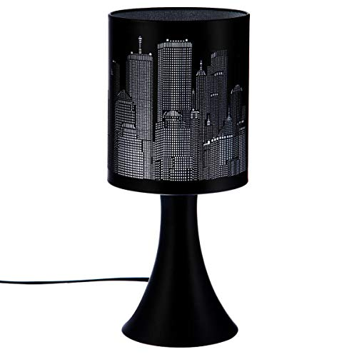 Atmosphera - Lampe Touch New York