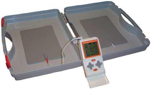 Davita - 30035 - Système Iontophorese SUDORmed 1200