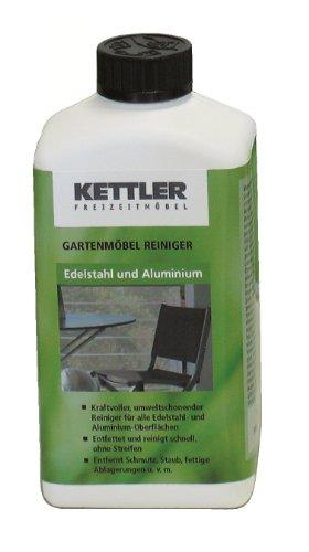 Kettler H5400-000