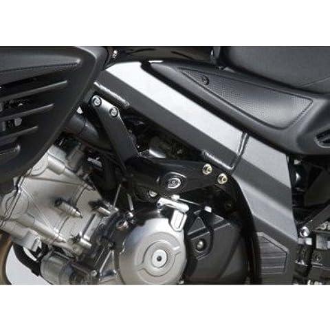 Suzuki DL 650V-strom-12/15-protections sello Neuf R & g-444680