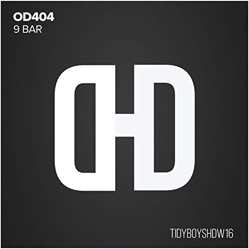 9 Bar (Dark by Design Remix) -