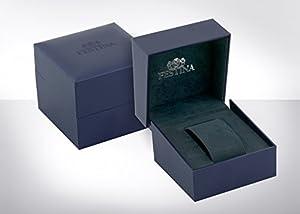 Festina F16827/4 - Reloj de pulsera hombre, tela, color Negro de Festina