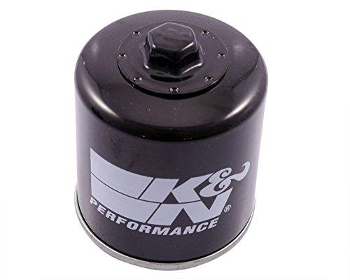 K&N KN303 - Filtro dell'olio