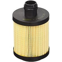 Magneti Marelli 71760873 Filtro Olio