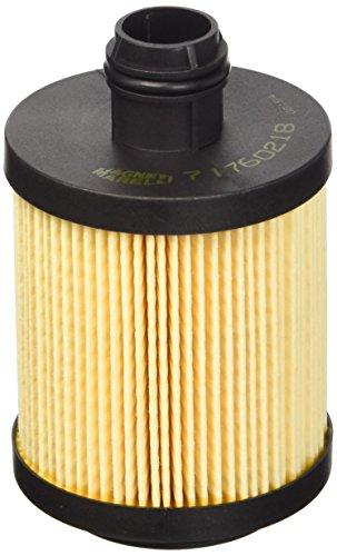 Magneti Marelli 55214974 Filtro Olio