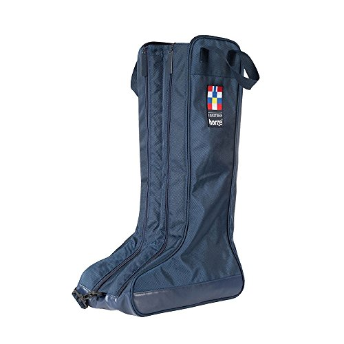 luxurious-boot-bagg-with-separate-compartments-for-riding-boots-leather-boots-colourblue