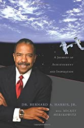 Dream Walker: A Journey of Achievement & Inspiration (Autobiography Science Technolo)