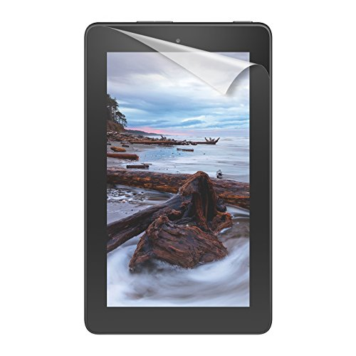 nupro-fire-screen-protector-kit-2-pack-7-tablet-5th-generation-2015-release-anti-glare