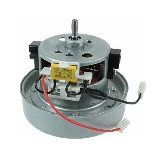 compatible-dyson-dc04-dc07-dc14-dc33-ydk-vacuum-cleaner-motor-240v