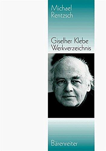 giselher-klebe-werkverzeichnis-1947-1995