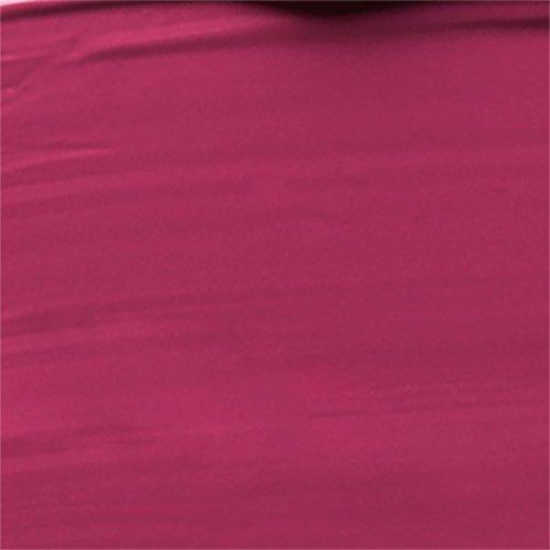 WET N WILD MegaLast Liquid Catsuit Matte Lipstick - Nice To Fuchsia
