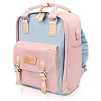 Commuter Laptop Rucksack Daypack Backpack