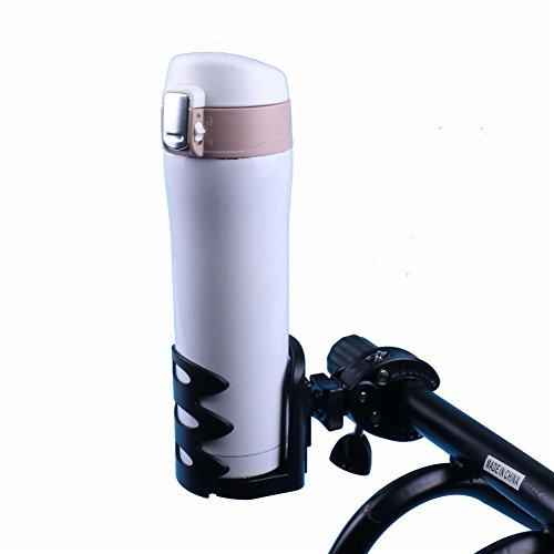 jiazi-fahrrad-handy-cup-halterung-einfaches-bergsteigen-navigation-sicherheit-seconds-lenker-kamera-