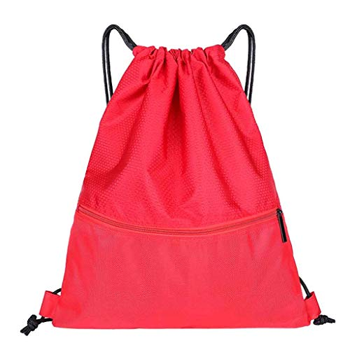 Bfmyxgs Mother es Day Beach Bag Outdoor Fitness Sport Bag Bundle Pocket Unisex Drawstring Bag Rucksack Totes Handtaschen Shoulder Bag Rucksack Totes Waist Bag Coin Bag. Brustpaket
