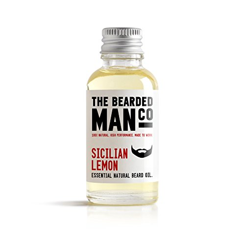 sicilian-lemon-the-bearded-man-co-beard-oil-conditioner-mustache-male-grooming-30ml-bigger-size