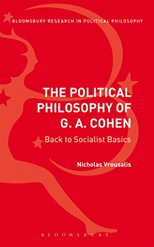 the-political-philosophy-of-g-a-cohen-back-to-socialist-basics