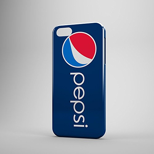 pepsi-drink-3mm-unique-vibrant-high-resolution-shockproof-phone-case-for-apple-iphone-se