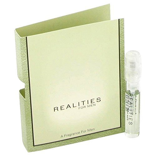 realities-cologne-by-liz-claiborne-005-oz-vial-sample-for-men-by-liz-claiborne