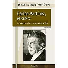Carlos Martínez (Testimonios MC)