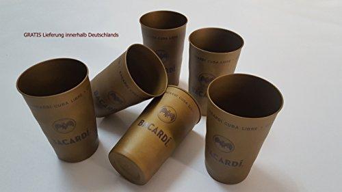 bacardi-cuba-libre-metall-cub-6-stuck-gratis-lieferung-innerhalb-deutschlands