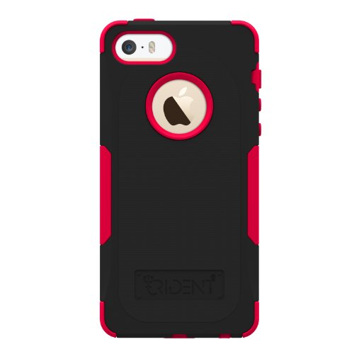 trident-aegis-case-for-iphone-5s-red