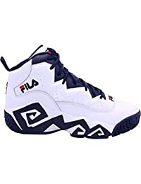 Amazon Scarpe Non Da Includi Disponibili it Basket Fila r8AwrF