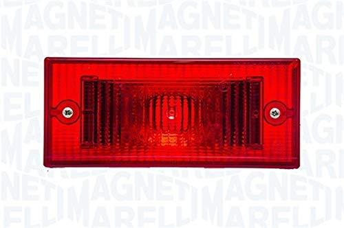 /mm Magneti Marelli 711305621771/projecteurs RGZ/