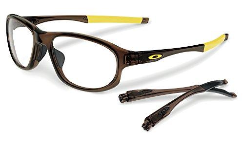 Eyeglasses Oakley Frame OX 8067 806703 BARK